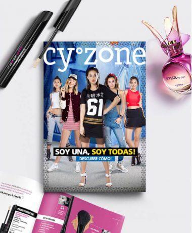marcas_cyzone