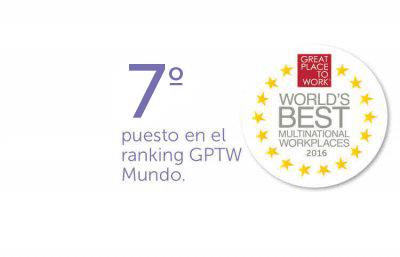 GPTW 7