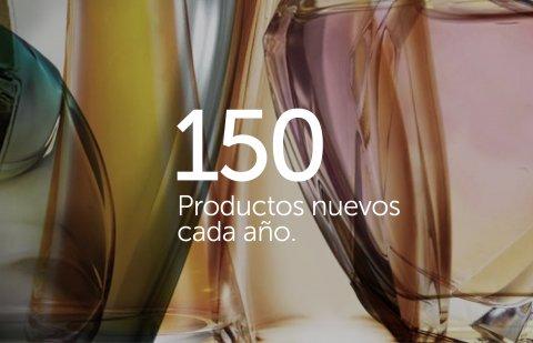 Inicio - Logros 1-01