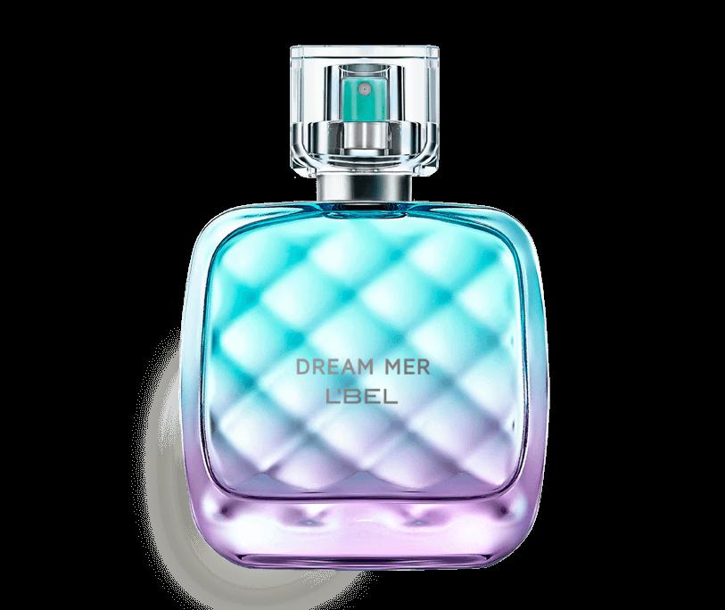 dreamer-01-01