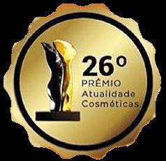 product-award-icon-01