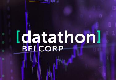 DATATHON BELCORP 2019