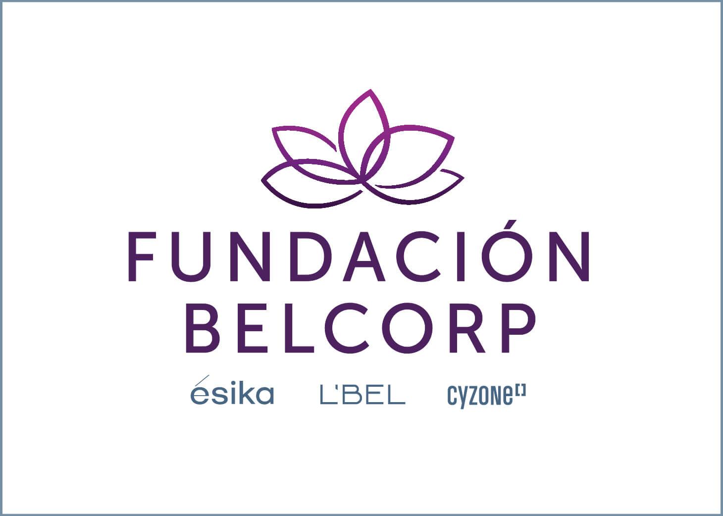 Fundación Belcorp