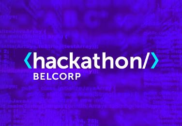 Hackathon Belcorp 2019