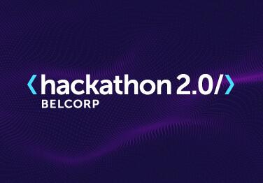 Premiamos con USD18 mil a los ganadores de nuestra primera Hackathon Global
